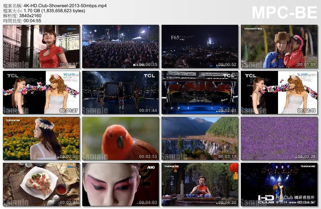 4K-HD.Club-Showreel-2013-50mbps.mp4_thumbs_[2014.07.03_13.33.26].jpg