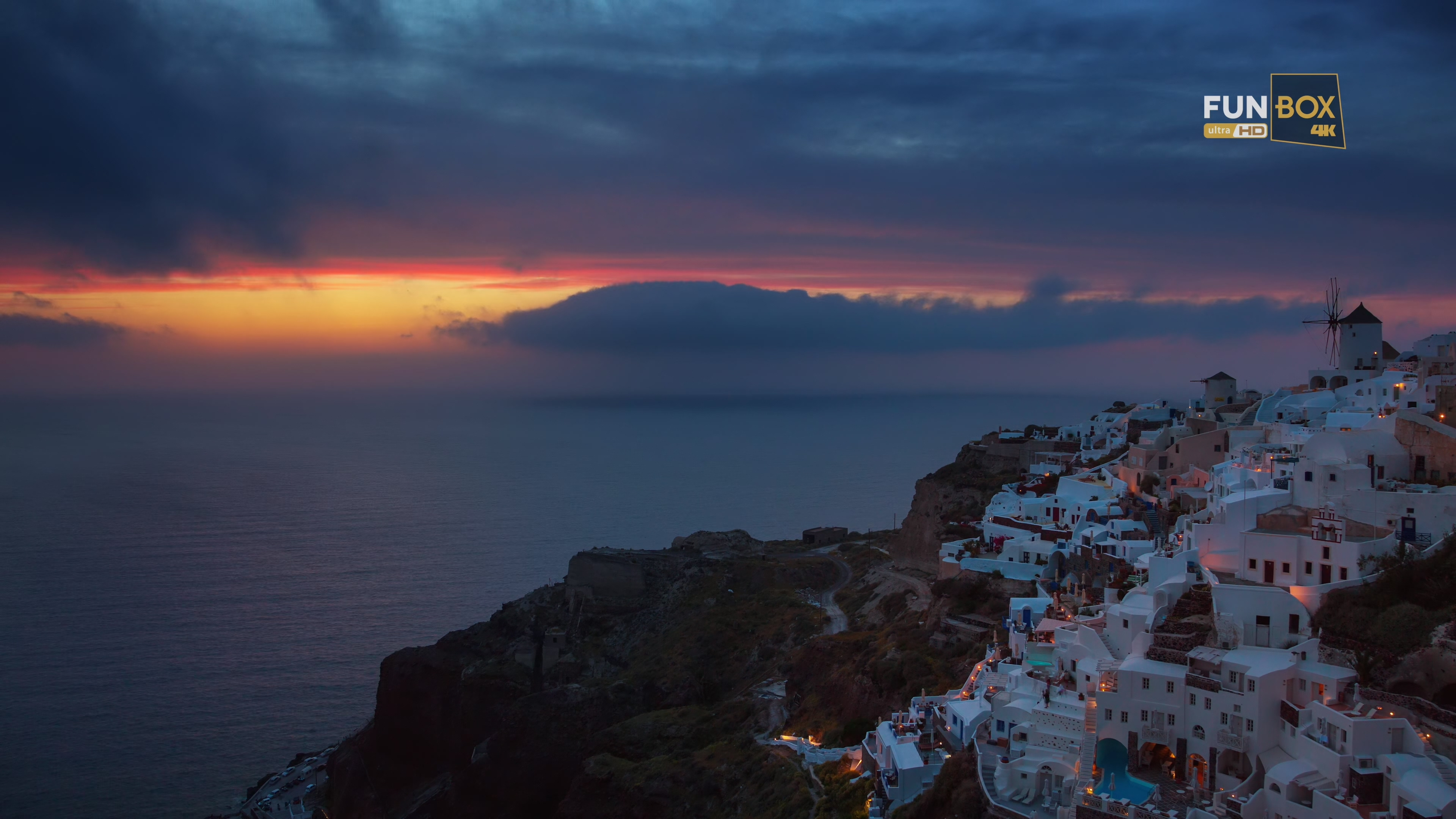 My Romantic cities - Santorini (4K 2160p UHDTV HEVC AC3 En) Lotos2007.mkv_201602.jpg