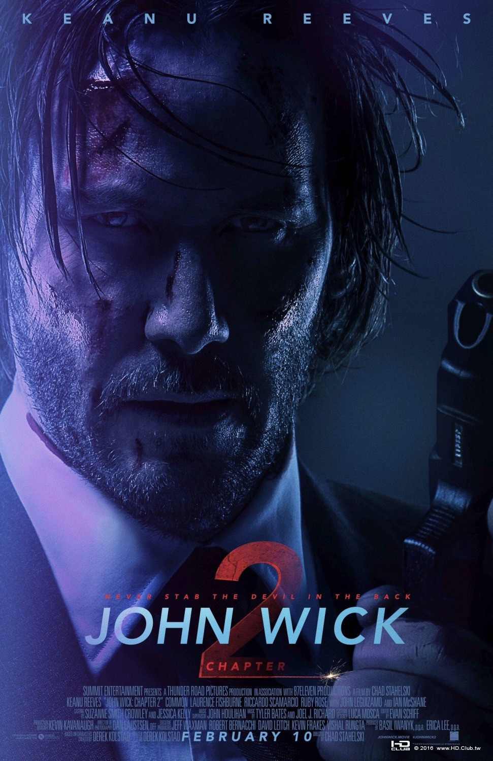 john_wick_chapter_two_ver4_xlg.jpg