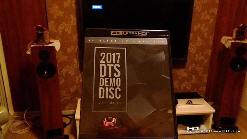 2017 dts Blu-Ray Demo Disc(4K UHD).jpg