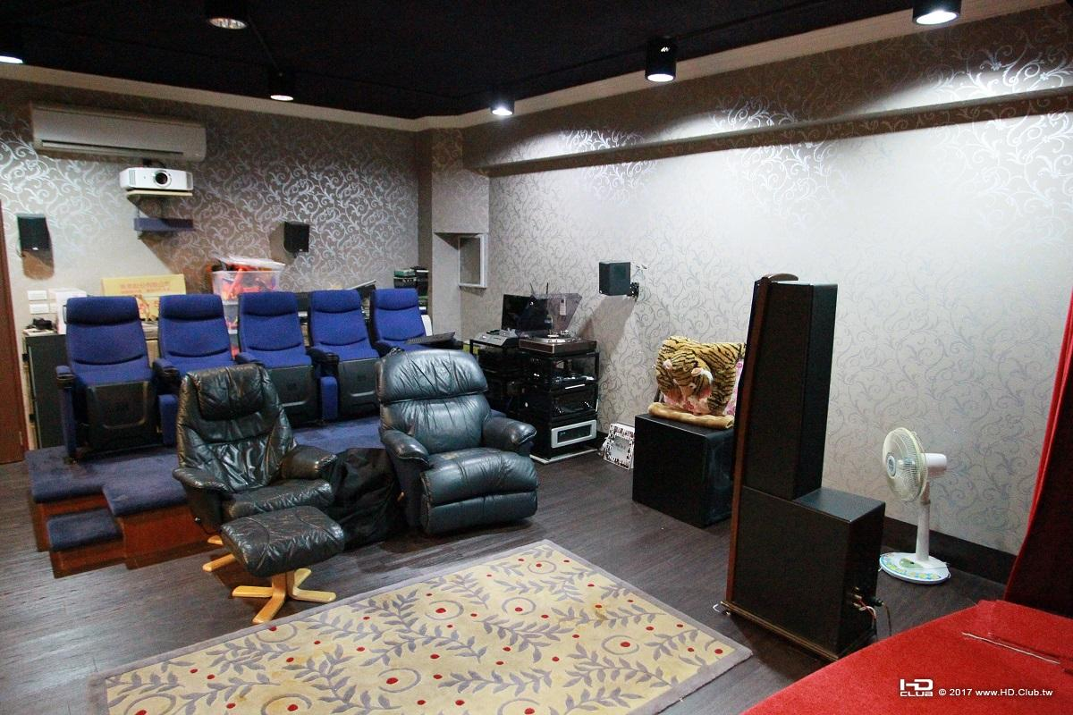 Home theater 3.jpg
