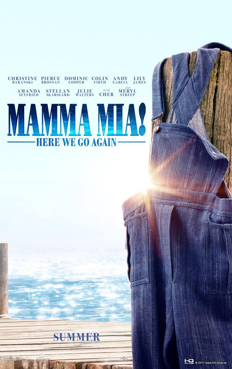 mamma_mia_here_we_go_again_xlg.jpg