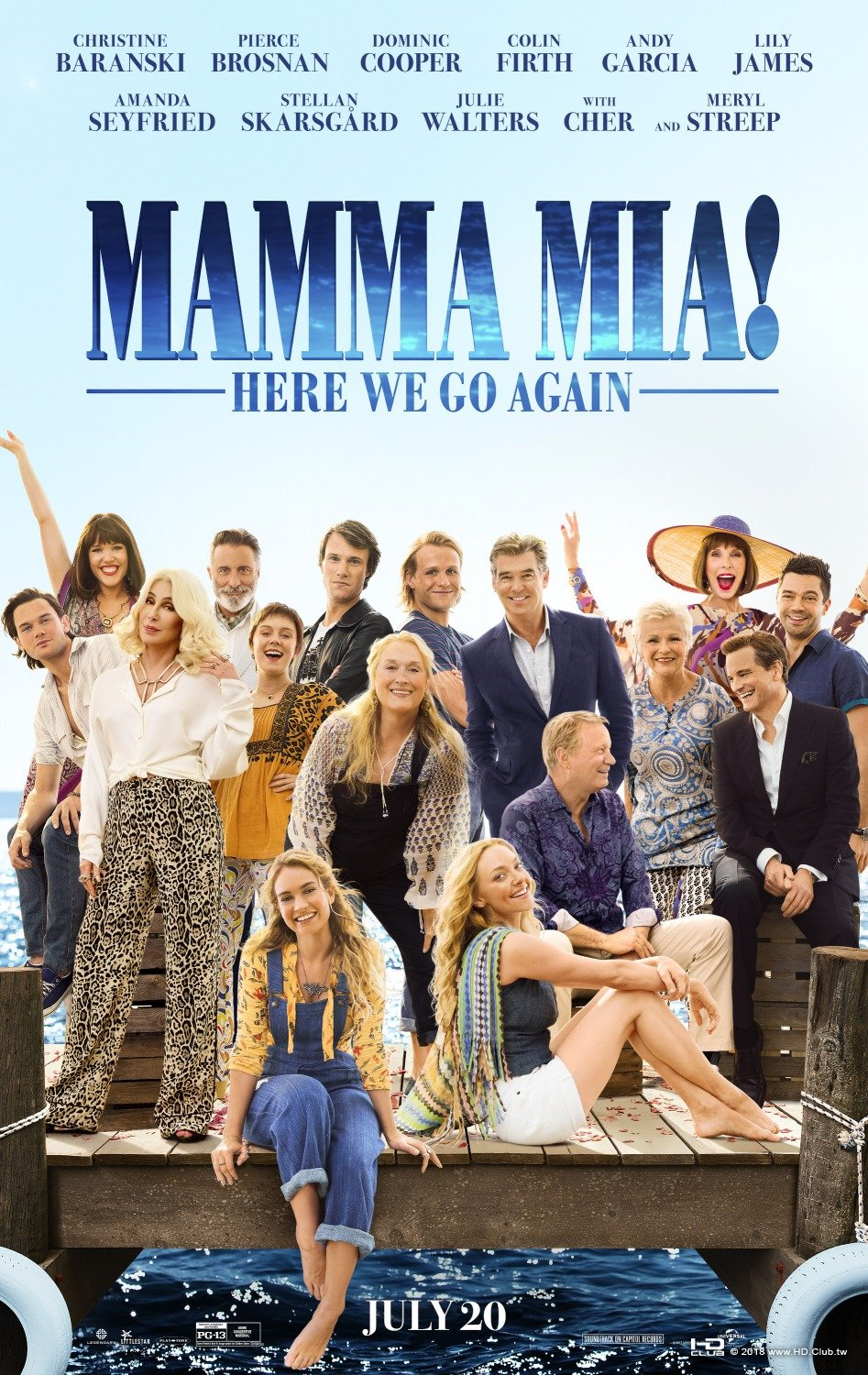 mamma_mia_here_we_go_again_ver3_xlg.jpg