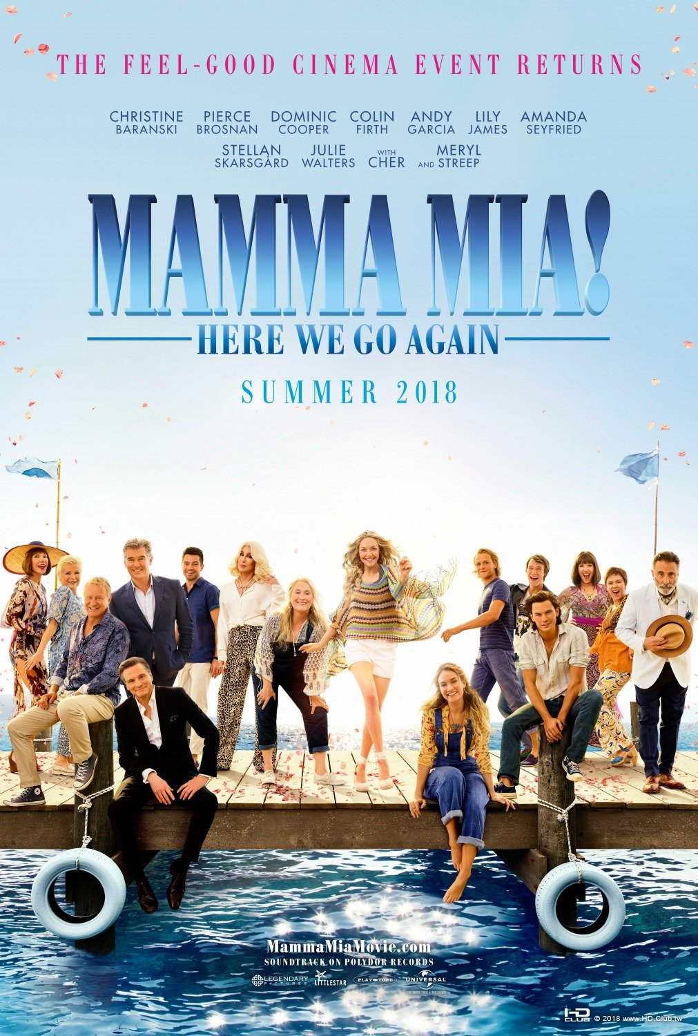 mamma_mia_here_we_go_again_ver4_xlg.jpg