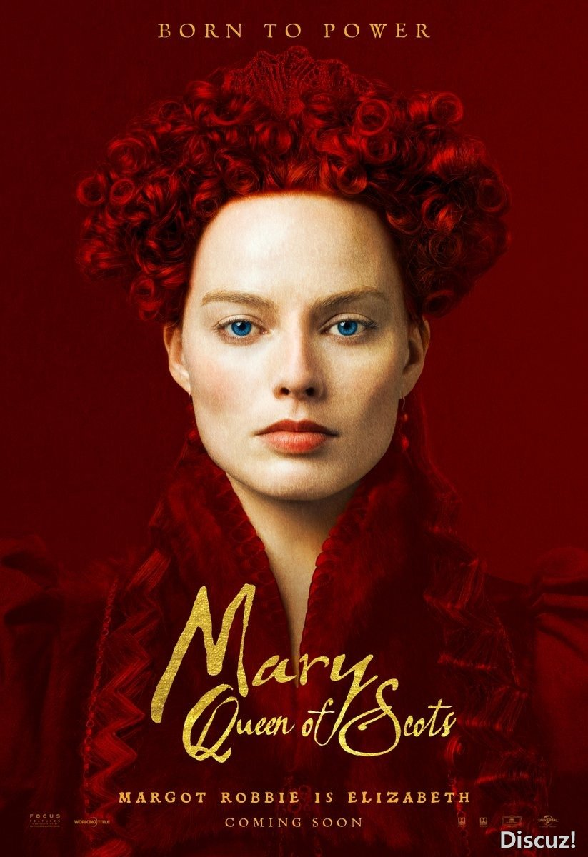 mary_queen_of_scots_ver2_xlg.jpg