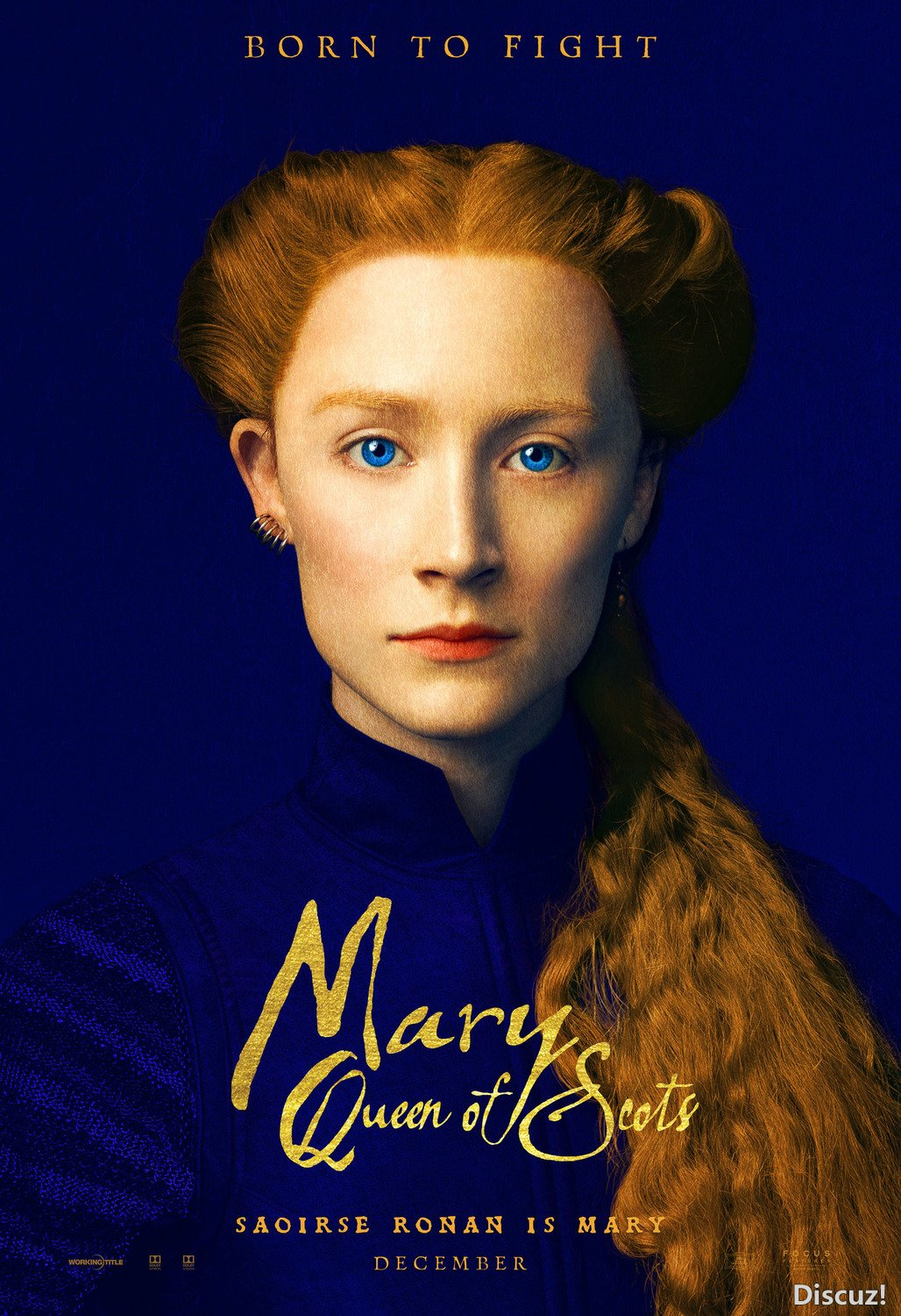 mary_queen_of_scots_xlg.jpg