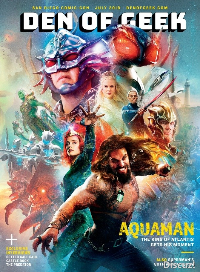 aquaman-official-cover-july-2018.jpg