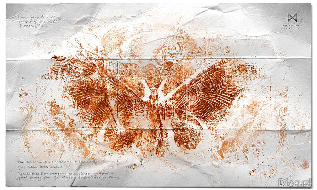 GZ2_CreatureCaseFile_071718_JT_01_Sketch_Mothra.jpg