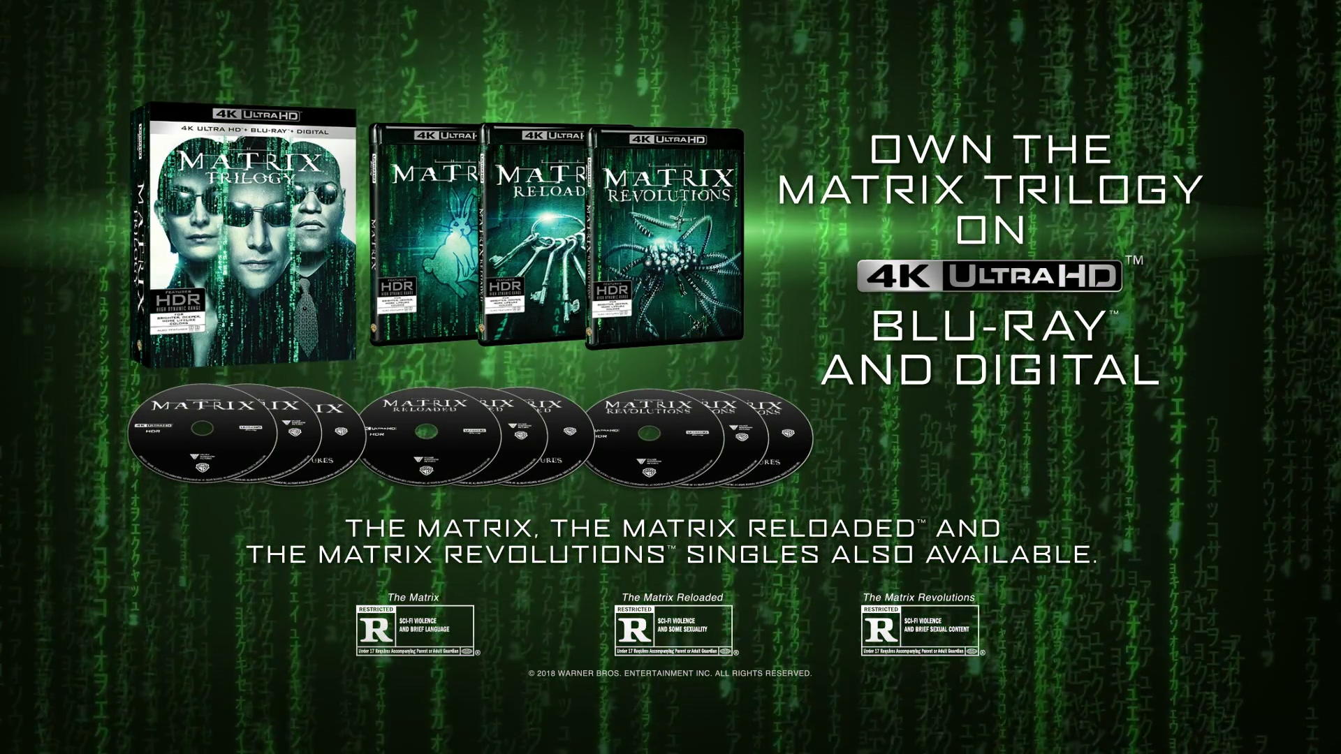 THE MATRIX TRILOGY 4K.jpg
