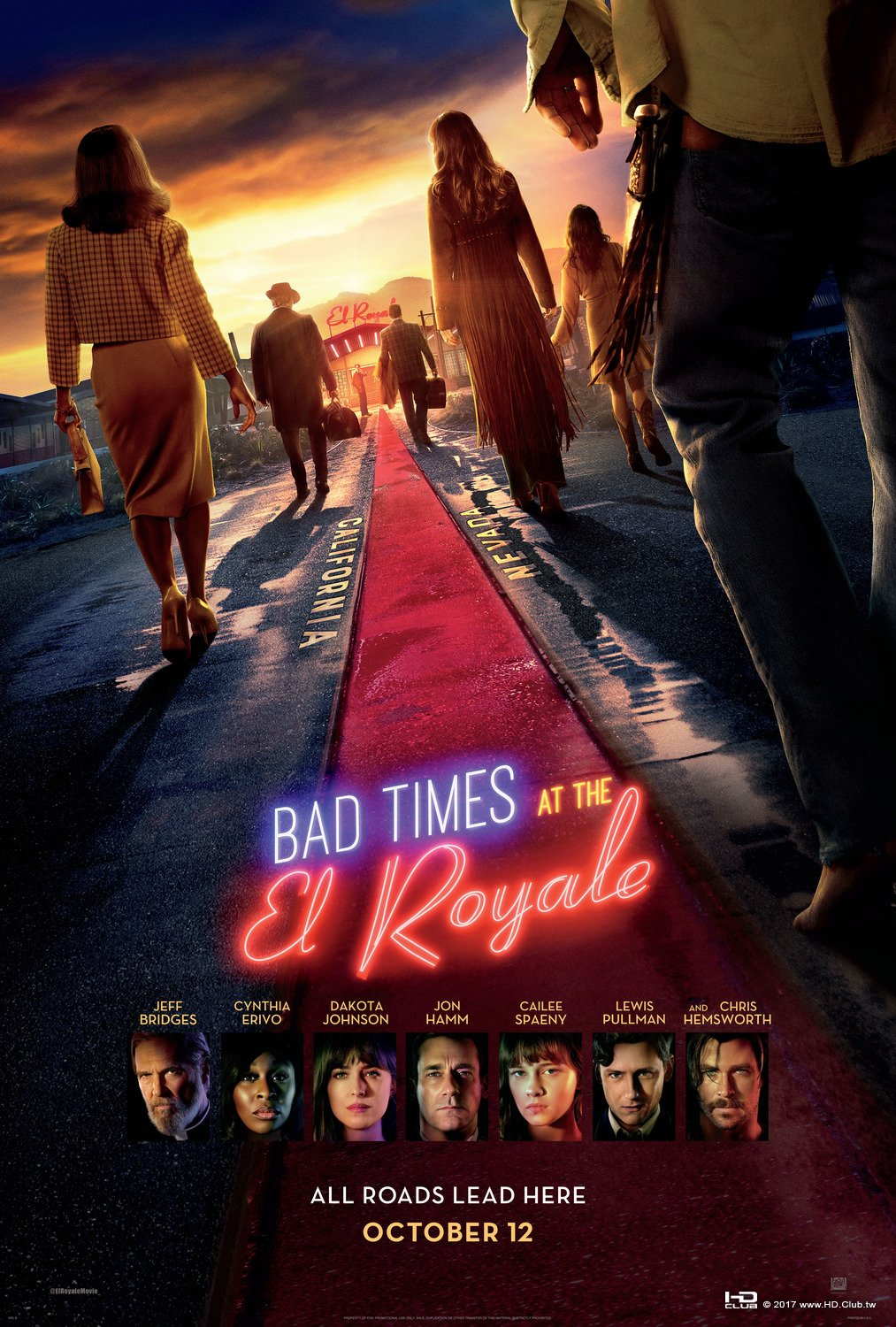 bad_times_at_the_el_royale_ver18_xlg.jpg