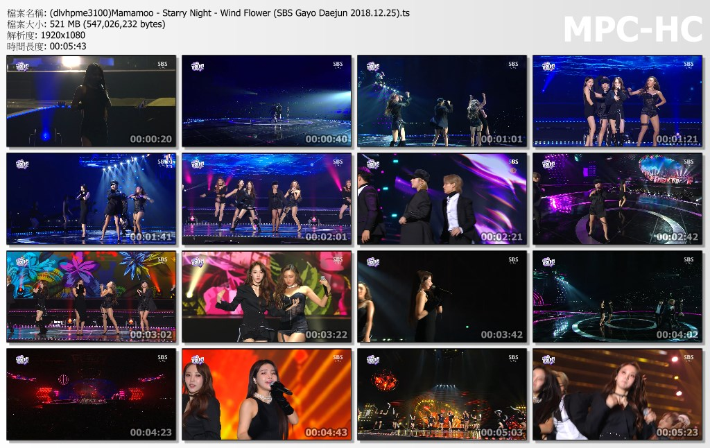 (dlvhpme3100)Mamamoo - Starry Night - Wind Flower (SBS Gayo Daejun 2018.12.25).t.jpg