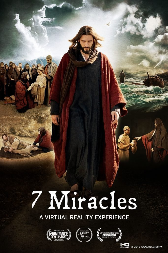 vive-studios-releases-feature-length-cinematic-vr-experience-7-miracles.jpg