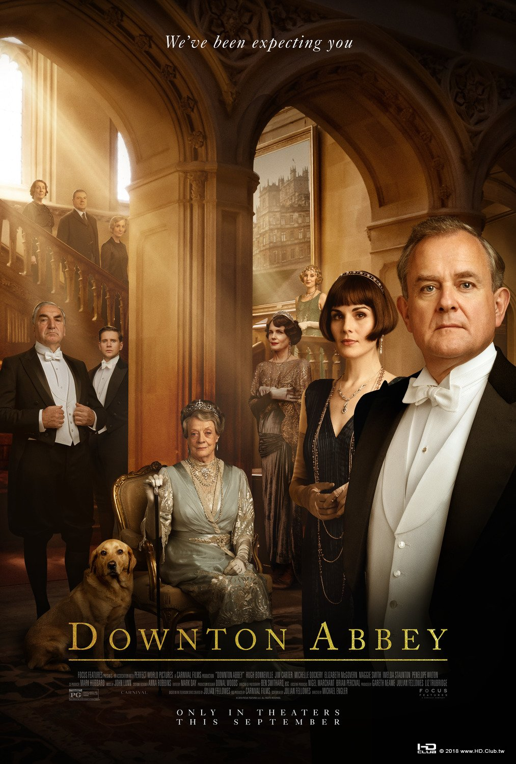downton_abbey_ver5_xlg.jpg