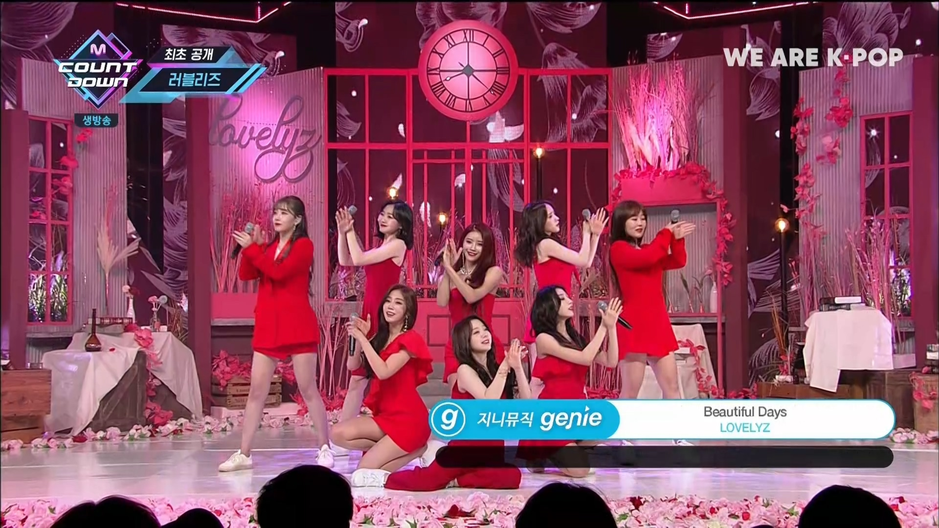 190523 Mnet M! Countdown LOVELYZ - Beautiful Days (1080i_kpopexciting.blogspot.c.jpg