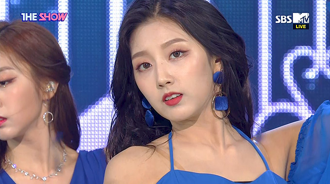 190604-SBS-THE-SHOW-Lovelyz---Beautiful-Days.ts_snapshot_03.jpg