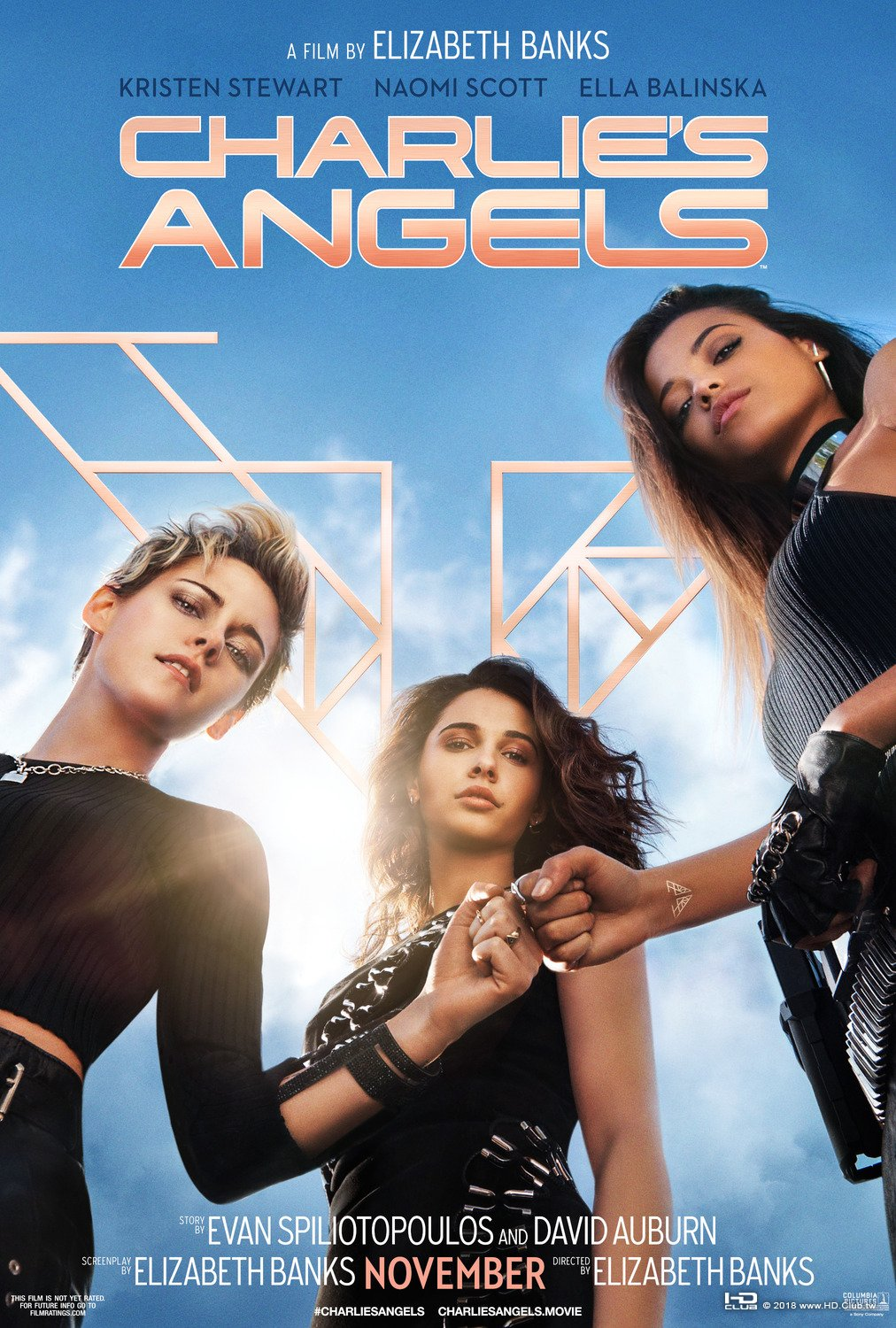 charlies_angels_xlg.jpg
