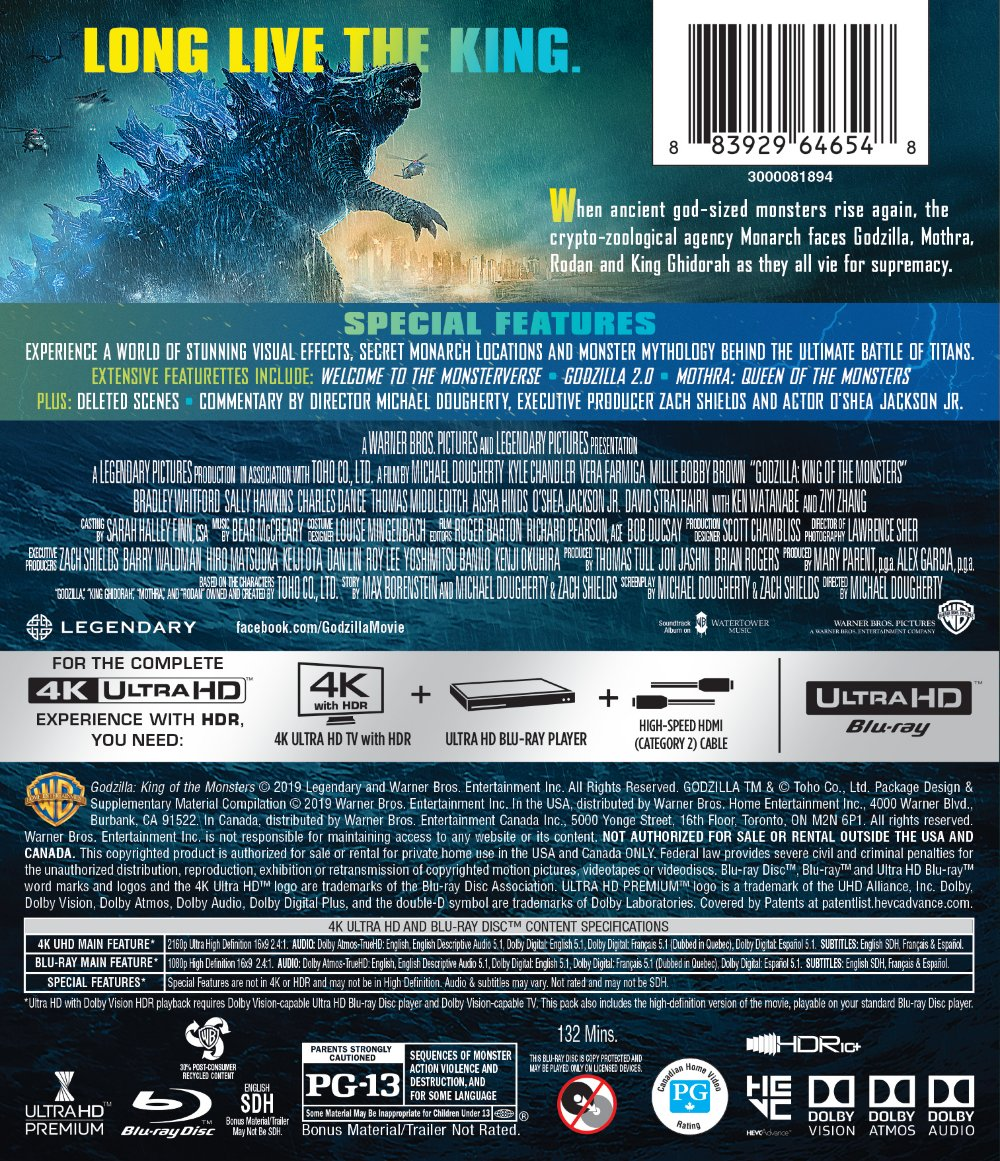 godzilla-king-of-the-monsters-4k-hdr-2k-blu-ray-back.jpeg