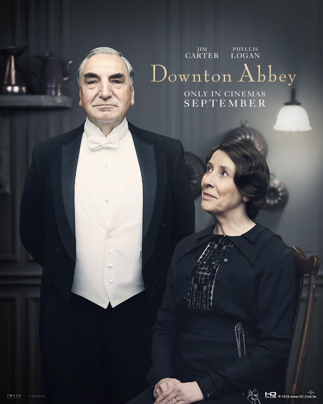 downton_abbey_ver9_xlg.jpg