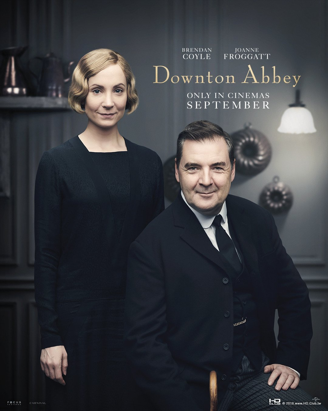 downton_abbey_ver7_xlg.jpg