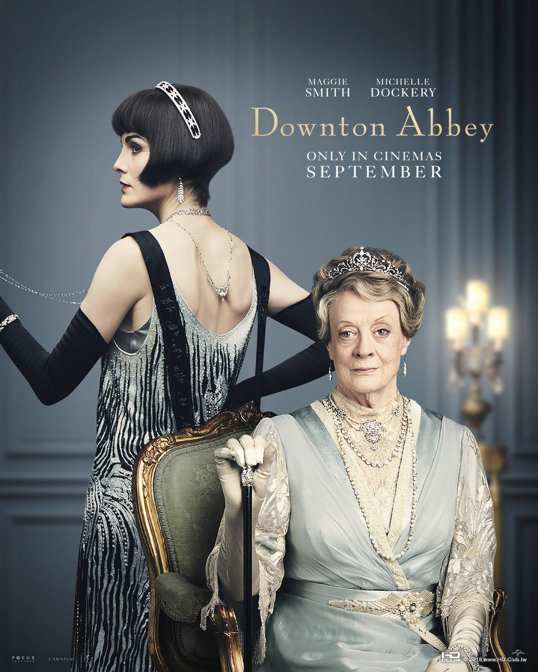 downton_abbey_ver10_xlg.jpg