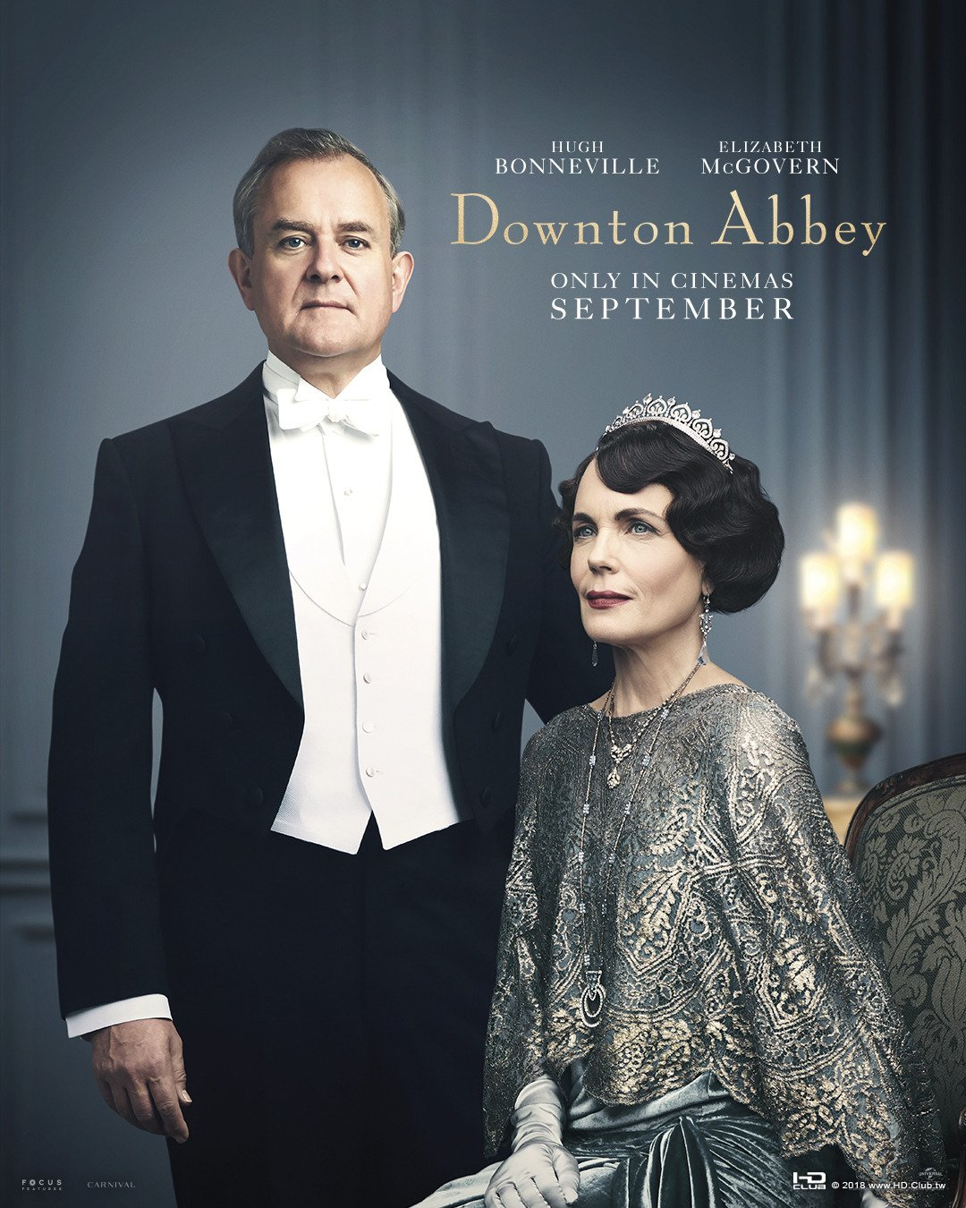 downton_abbey_ver12_xlg.jpg