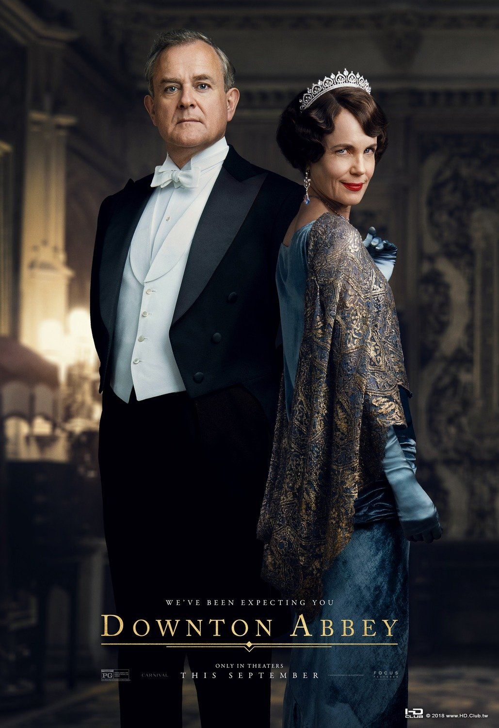 downton_abbey_ver22_xlg.jpg
