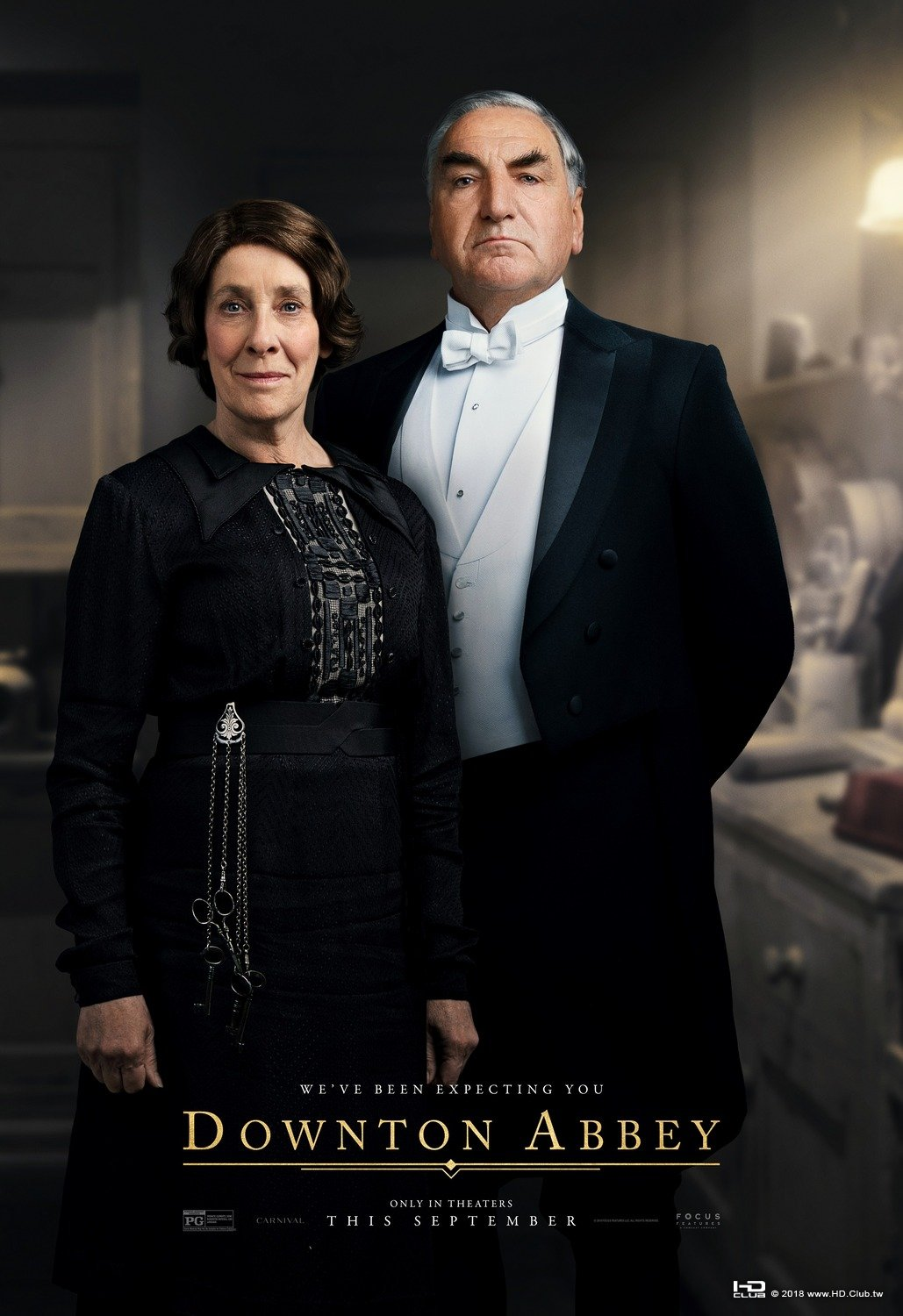 downton_abbey_ver17_xlg.jpg