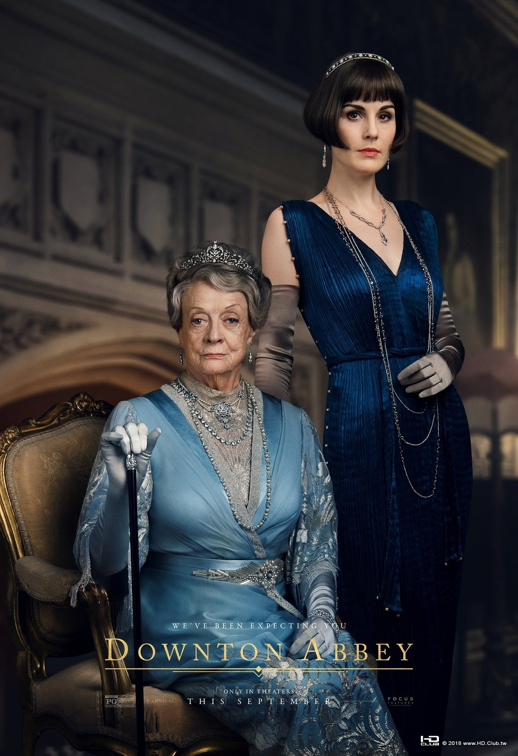 downton_abbey_ver25_xlg.jpg