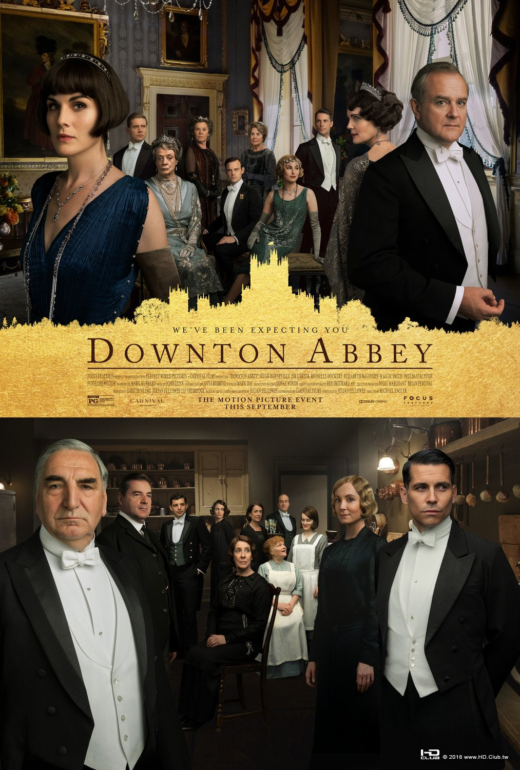 downton_abbey_ver26_xlg.jpg