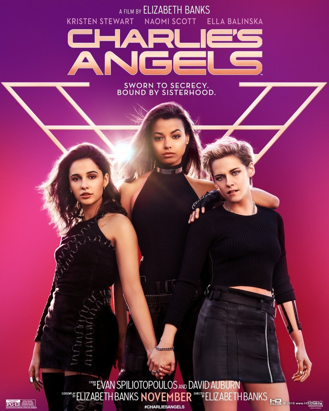 charlies_angels_ver5_xlg.jpg