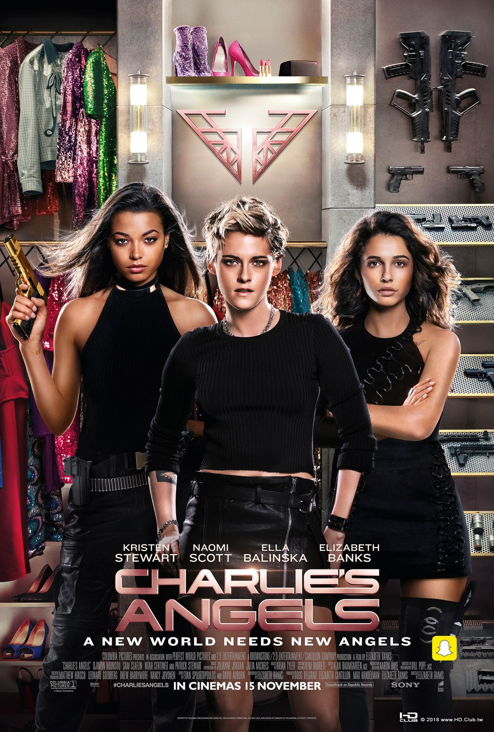 charlies_angels_ver6_xlg.jpg