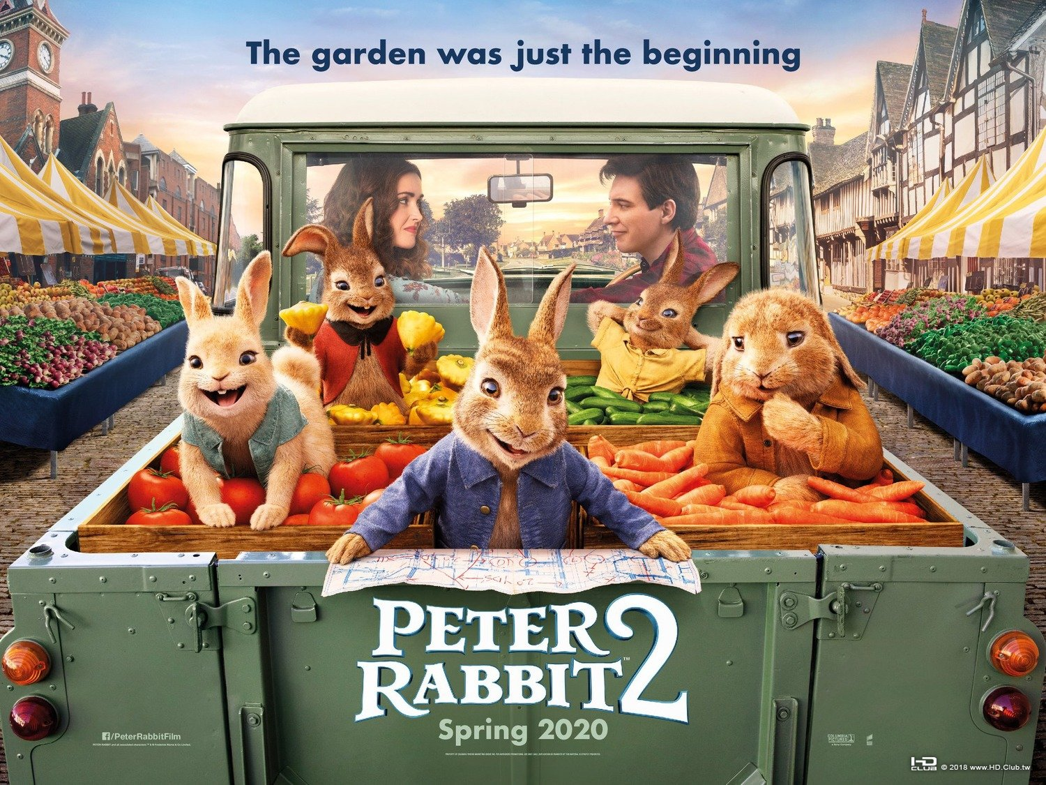 peter_rabbit_two_ver2_xlg.jpg