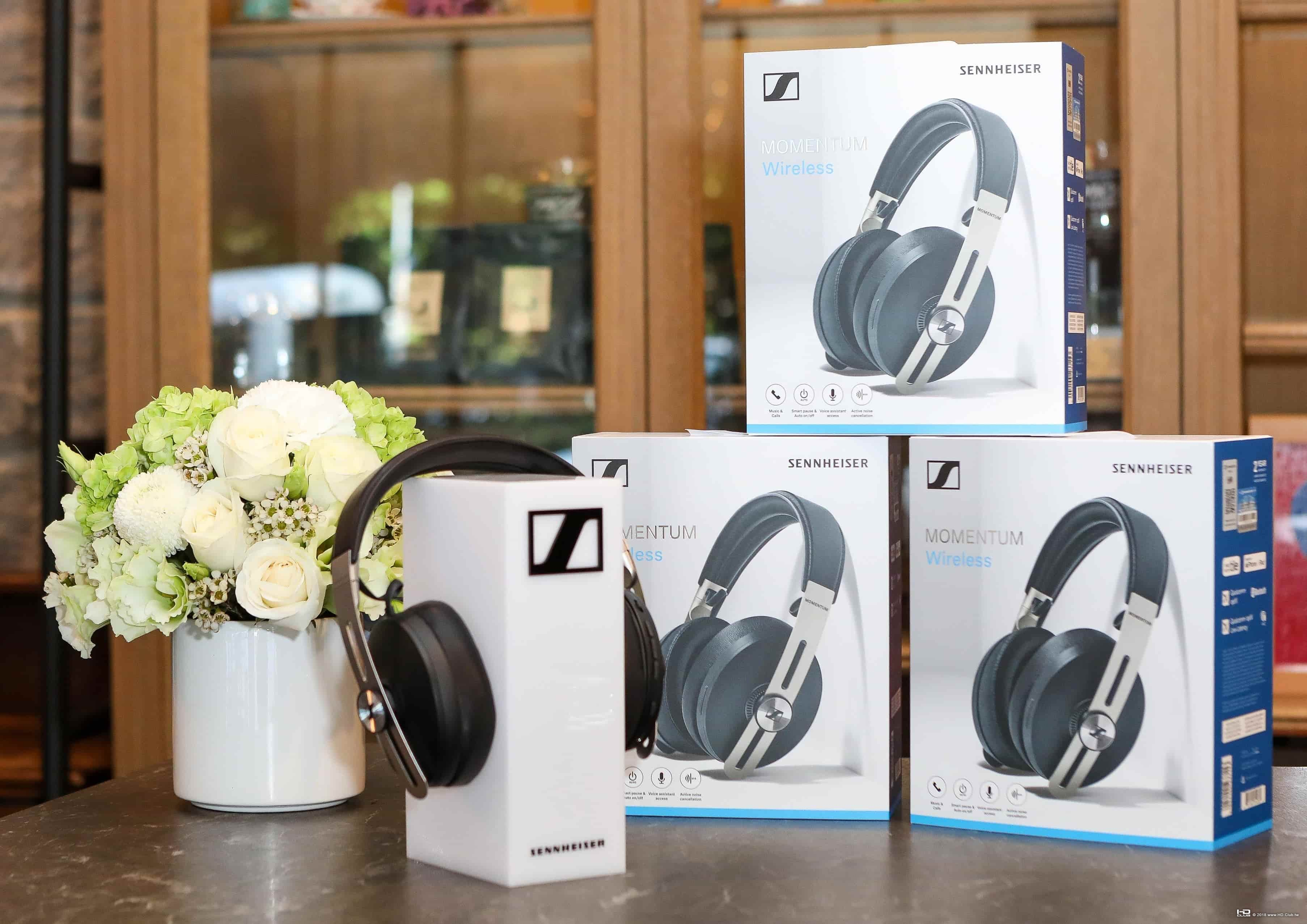 SENNHEISER 全新 MOMENTUM WIRELESS智能耳機(2).jpg