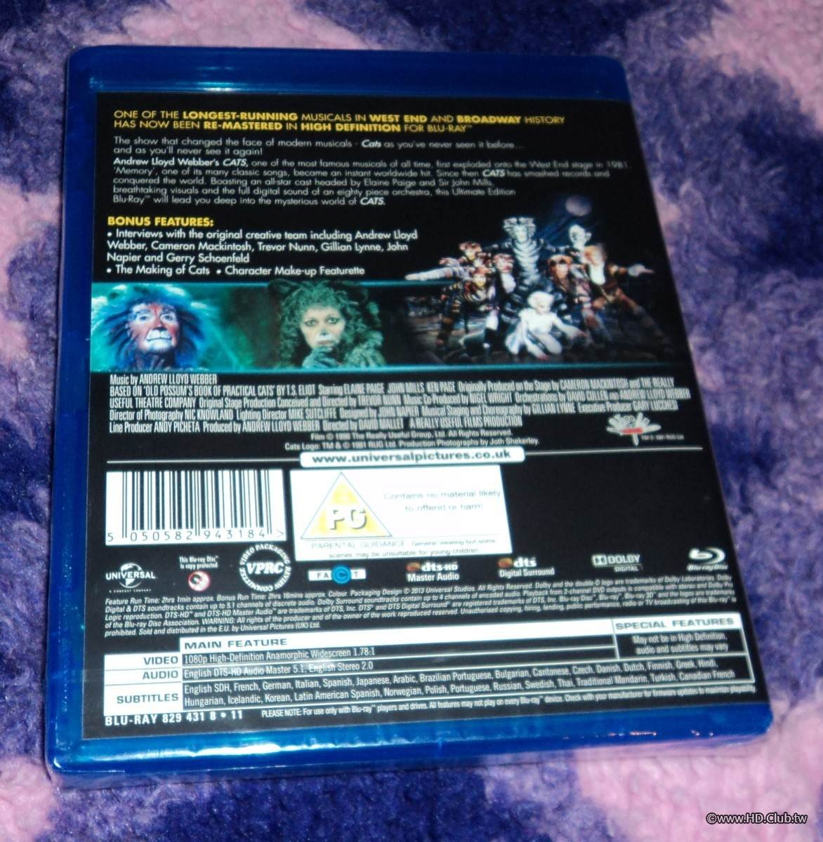 cats-ultimate-edition-bluray-importado-musical-clasico-eur-D_NQ_NP_14908-MLM2009.jpg