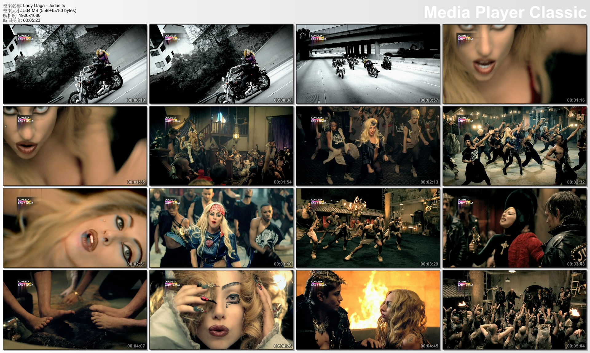 Lady Gaga - Judas.ts_thumbs_[2011.05.29_11.03.38].jpg